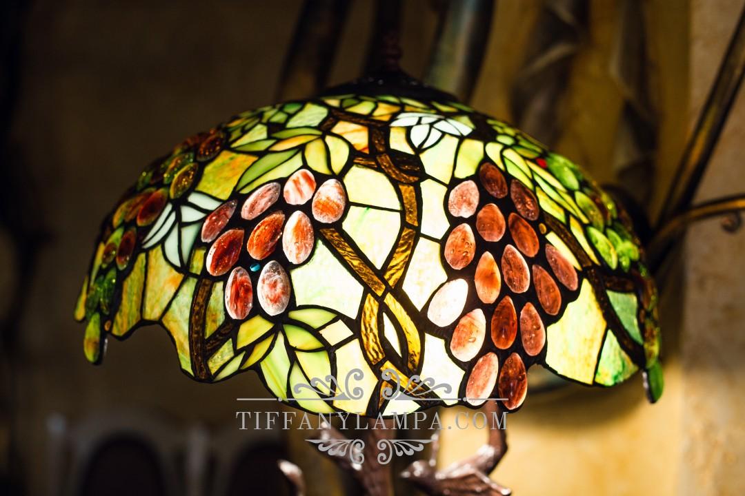 лампа аркадия купить